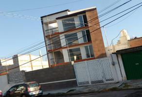 Foto de oficina en renta en 19 poniente 4524, belisario domínguez, puebla, puebla, 11161967 No. 01