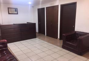 Foto de oficina en renta en 19 poniente norte , las arboledas, tuxtla gutiérrez, chiapas, 6346653 No. 01