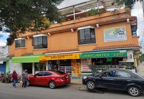 Foto de casa en venta en 19 , san blas ii, cuautitlán, méxico, 18430819 No. 01