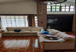 Foto de casa en venta en 19 sur , san sebastián, tecamachalco, puebla, 17665072 No. 01