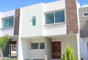 Foto de casa en venta en La Cima, Zapopan, Jalisco, 17004472,  no 01