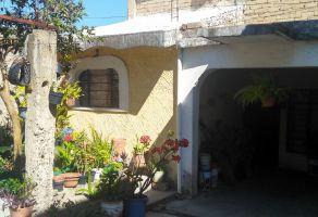 Foto de casa en venta en Agua Fría, Zapopan, Jalisco, 6860916,  no 01