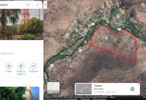 Foto de terreno habitacional en venta en Tolimán, Tolimán, Querétaro, 9812170,  no 01