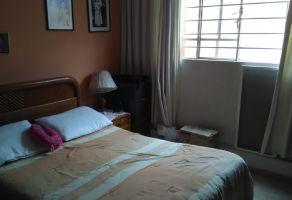 Foto de casa en venta en Clavería, Azcapotzalco, DF / CDMX, 15754125,  no 01