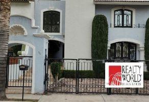Foto de casa en renta en Centro Sur, Querétaro, Querétaro, 21794374,  no 01