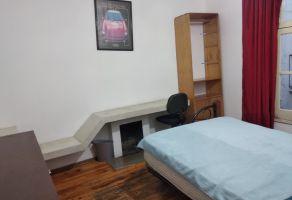 Foto de cuarto en renta en Roma Norte, Cuauhtémoc, DF / CDMX, 20634707,  no 01
