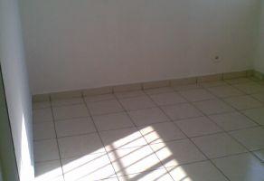 Foto de departamento en renta en Residencial Acueducto de Guadalupe, Gustavo A. Madero, DF / CDMX, 12583609,  no 01