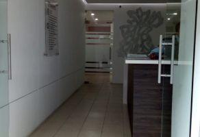 Foto de oficina en renta en Centro (Área 1), Cuauhtémoc, DF / CDMX, 18687948,  no 01