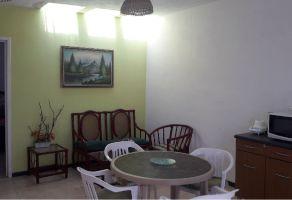 Foto de departamento en renta en Fuentes del Molino, Cuautlancingo, Puebla, 15882657,  no 01