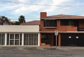 Foto de casa en venta en Bellavista, Salamanca, Guanajuato, 18613480,  no 01