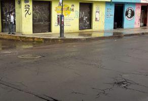 Foto de terreno comercial en renta en Bosques de Manzanilla, Puebla, Puebla, 20911916,  no 01