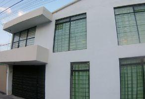 Foto de casa en renta en Jardines de San Manuel, Puebla, Puebla, 22078580,  no 01