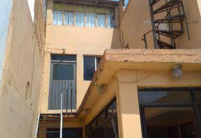 Foto de casa en venta en San Juan de Aragón I Sección, Gustavo A. Madero, Distrito Federal, 5663940,  no 01