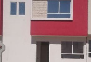 Foto de casa en venta en Paseos de Andalucía, León, Guanajuato, 6436430,  no 01