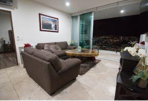 Foto de departamento en venta en Pontevedra, Zapopan, Jalisco, 11031068,  no 01