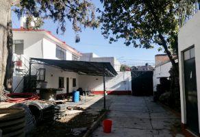 Foto de bodega en renta en San Pedro Zacatenco, Gustavo A. Madero, DF / CDMX, 19802182,  no 01