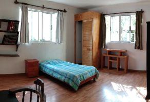 Foto de cuarto en renta en Del Carmen, Coyoacán, DF / CDMX, 18012744,  no 01