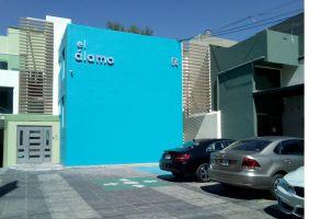 Foto de oficina en renta en Álamos 1a Sección, Querétaro, Querétaro, 21544432,  no 01