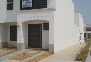 Foto de casa en venta en Centro, León, Guanajuato, 15683354,  no 01