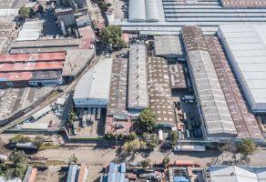 Foto de bodega en renta en Industrial Vallejo, Azcapotzalco, DF / CDMX, 20341079,  no 01