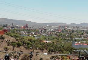 Foto de casa en venta en Montes de Loreto, San Miguel de Allende, Guanajuato, 15002338,  no 01