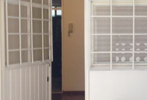 Foto de departamento en renta en San Andrés Tetepilco, Iztapalapa, Distrito Federal, 6743358,  no 01