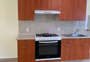 Foto de departamento en renta en Obrera, Cuauhtémoc, DF / CDMX, 20567532,  no 01