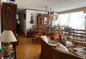 Foto de departamento en renta en Narvarte Oriente, Benito Juárez, DF / CDMX, 22334768,  no 01