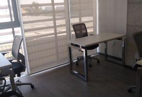 Foto de oficina en renta en Colinas de San Javier, Zapopan, Jalisco, 12843658,  no 01