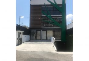 Foto de oficina en renta en Vista Dorada, Querétaro, Querétaro, 20115670,  no 01