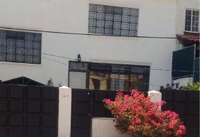 Foto de casa en venta en Moderna, Guadalajara, Jalisco, 17505489,  no 01