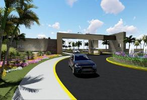Foto de casa en venta en Plan de los Amates, Acapulco de Juárez, Guerrero, 2786552,  no 01
