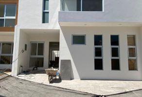 Foto de casa en venta en Arcos de la Cruz, Tlajomulco de Zúñiga, Jalisco, 15524650,  no 01