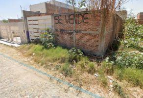 Foto de terreno habitacional en venta en Francisco Silva Romero, San Pedro Tlaquepaque, Jalisco, 19661850,  no 01