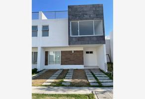 Foto de casa en renta en 19-a 20, zona cementos atoyac, puebla, puebla, 0 No. 01