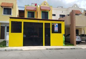 Foto de casa en venta en 19a1 704, gran santa fe, mérida, yucatán, 0 No. 01