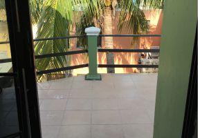 Foto de casa en venta en El Morro las Colonias, Boca del Río, Veracruz de Ignacio de la Llave, 18659796,  no 01