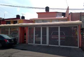 Foto de casa en venta en Viveros de La Loma, Tlalnepantla de Baz, México, 15769283,  no 01