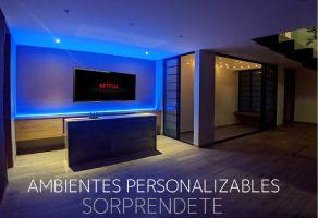 Foto de casa en venta en Villas de Bernalejo, Irapuato, Guanajuato, 14902171,  no 01