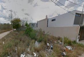 Foto de terreno habitacional en venta en Nuevo Yucatán, Mérida, Yucatán, 15305387,  no 01