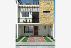 Foto de casa en venta en 19b 28, zona cementos atoyac, puebla, puebla, 0 No. 01
