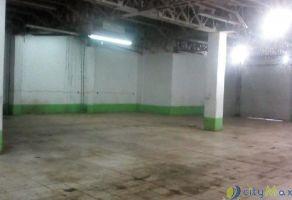 Foto de bodega en renta en Central de Abasto, Iztapalapa, DF / CDMX, 15224575,  no 01