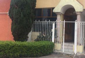 Foto de casa en venta en Moderna, Zacapu, Michoacán de Ocampo, 20742521,  no 01