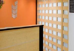 Foto de oficina en venta en Del Valle Centro, Benito Juárez, DF / CDMX, 17566780,  no 01