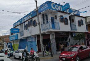 Foto de local en renta en Tlajomulco Centro, Tlajomulco de Zúñiga, Jalisco, 11649839,  no 01