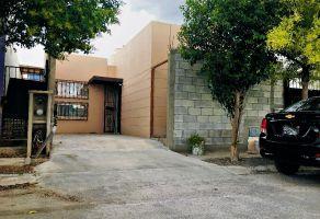 Foto de casa en venta en Santa Lucia, Saltillo, Coahuila de Zaragoza, 15014869,  no 01