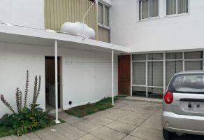 Foto de casa en venta en Las Rosas, Tlalnepantla de Baz, México, 21327451,  no 01