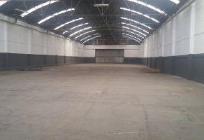 Foto de bodega en renta en Industrial Vallejo, Azcapotzalco, DF / CDMX, 16888382,  no 01