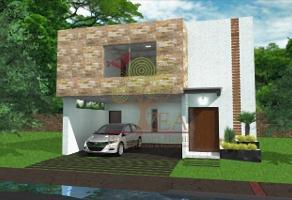 Foto de casa en venta en Sierra Azúl, San Luis Potosí, San Luis Potosí, 2578126,  no 01
