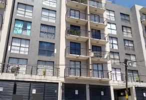 Foto de departamento en venta en Santa Ines, Azcapotzalco, Distrito Federal, 6743185,  no 01